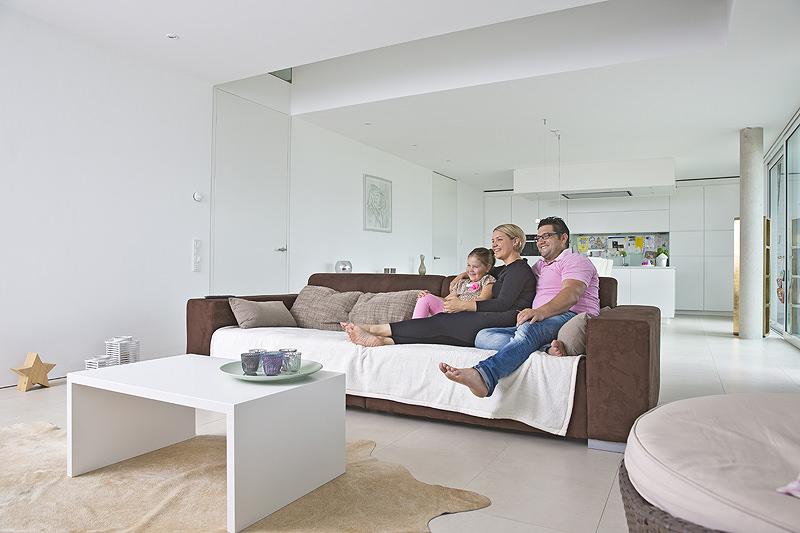 immobilien wohnung haus provisionfrei kaufen und mieten neu ulm pfuhl burlafingen n gele. Black Bedroom Furniture Sets. Home Design Ideas