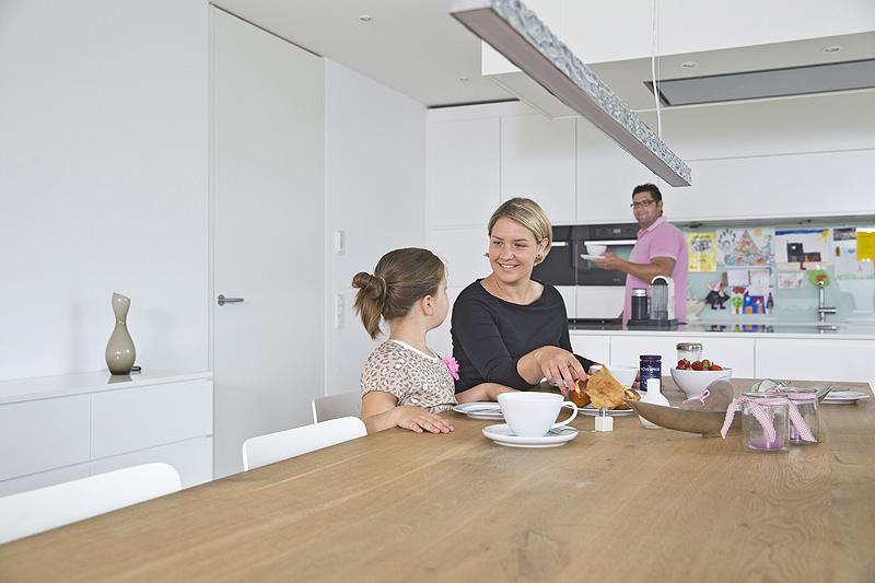 bauunternehmen neu ulm pfuhl und burlafingen ulm einfamilienh user bauen mehrfamilienh user. Black Bedroom Furniture Sets. Home Design Ideas