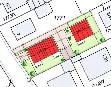 Kontakt zu Nägele BAU Bauunternehmen Planungsbüro Bauträger Neu-Ulm ...