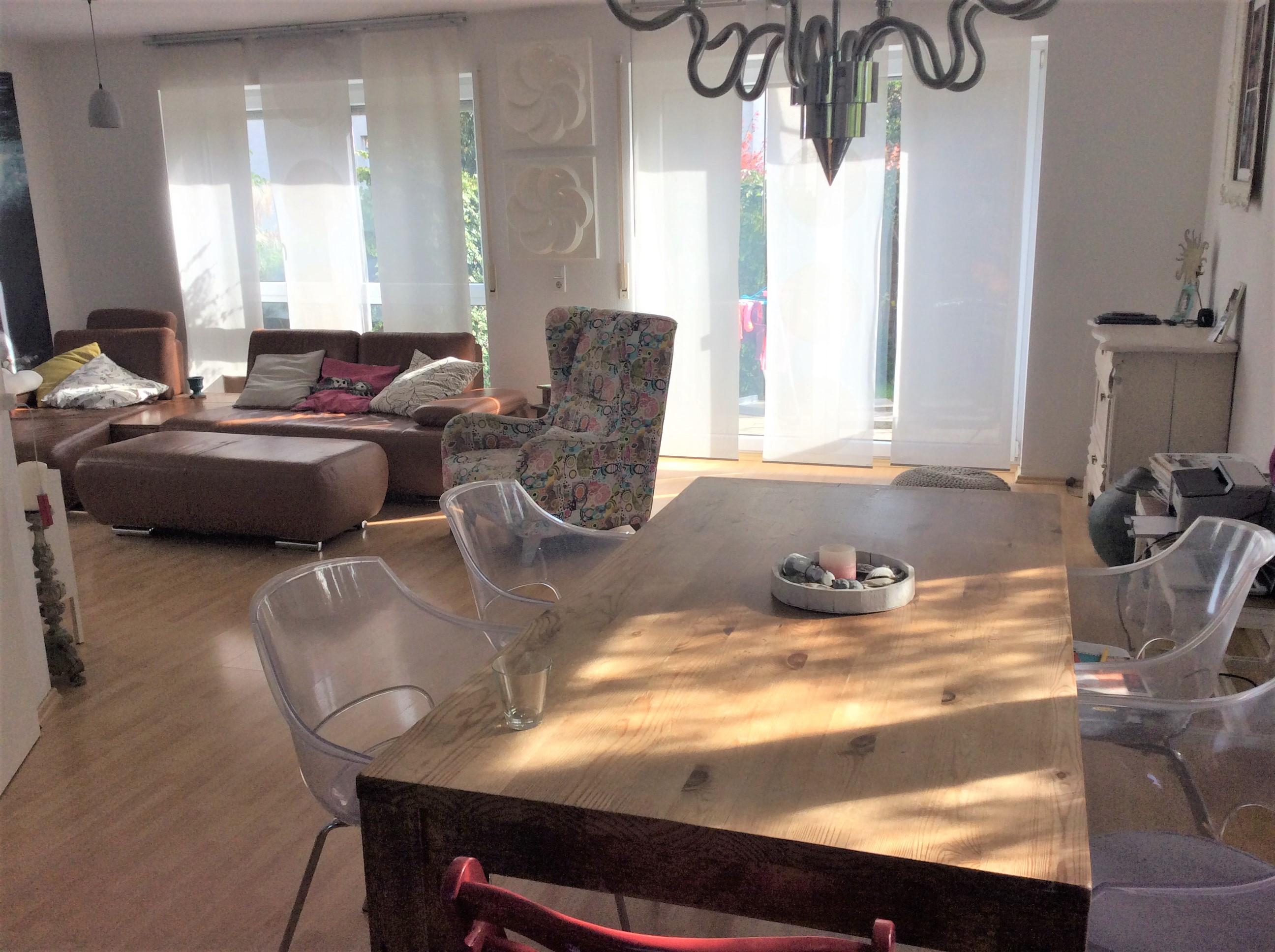 immobilien wohnung haus provisionfrei kaufen und mieten. Black Bedroom Furniture Sets. Home Design Ideas