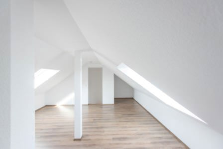 dachgeschossausbau n gele bau neu ulm. Black Bedroom Furniture Sets. Home Design Ideas