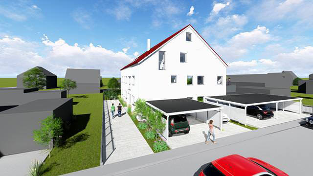 Bauunternehmen Ulm kontakt zu nägele bau bauunternehmen planungsbüro bauträger neu ulm